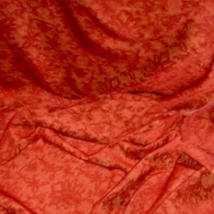 Donghia Morgane Chenille Tapestry Fabric